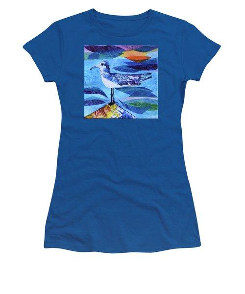 My Tern Women's T-Shirt