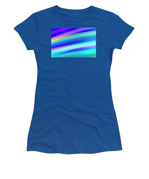 Parrotfish No. 2 Women's T-Shirt