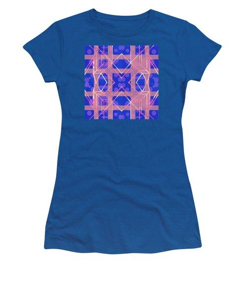 Pic3_coll1_14022018 Women's T-Shirt