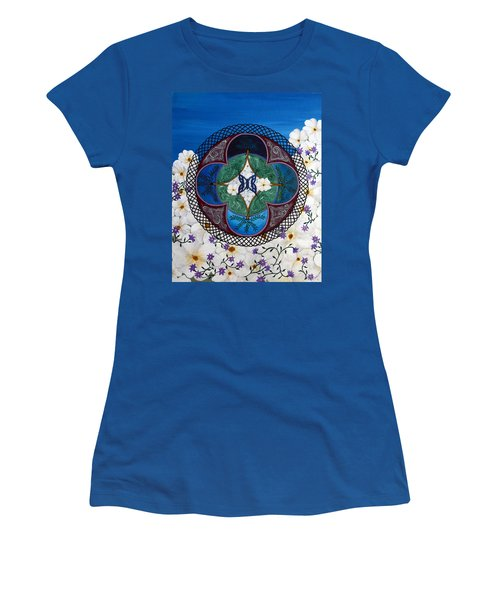 Prosperity Women's T-Shirt