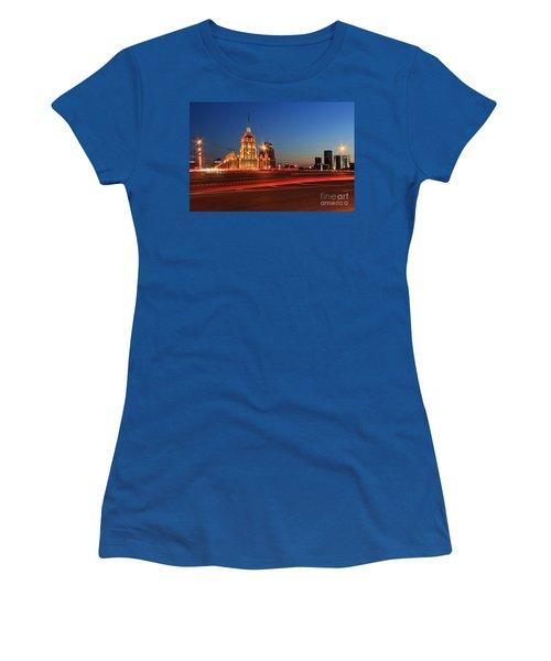 Radisson Women's T-Shirt