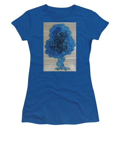 Rfb0505 Women's T-Shirt