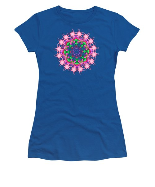 Rose Garden Women's T-Shirt