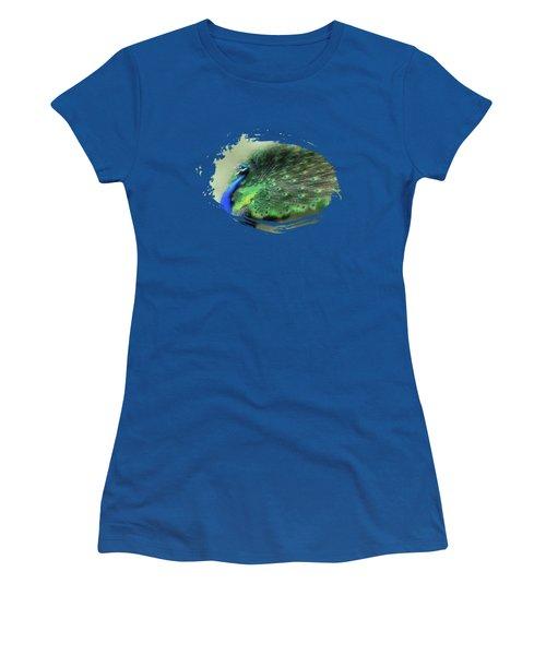 Samuel Adams Women's T-Shirt