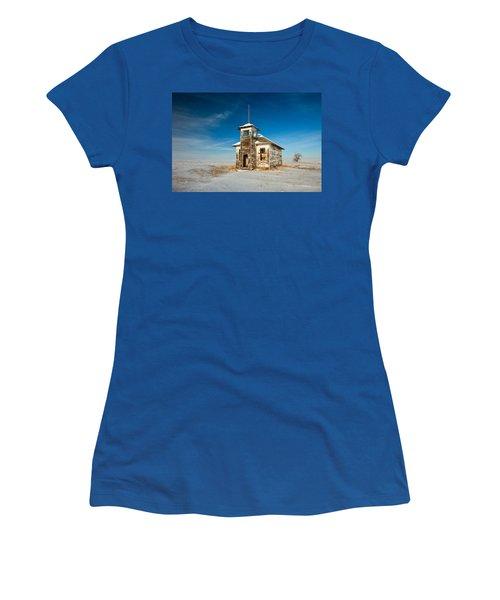 School's Out Women's T-Shirt