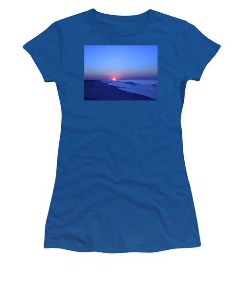 Serenity I I Women's T-Shirt