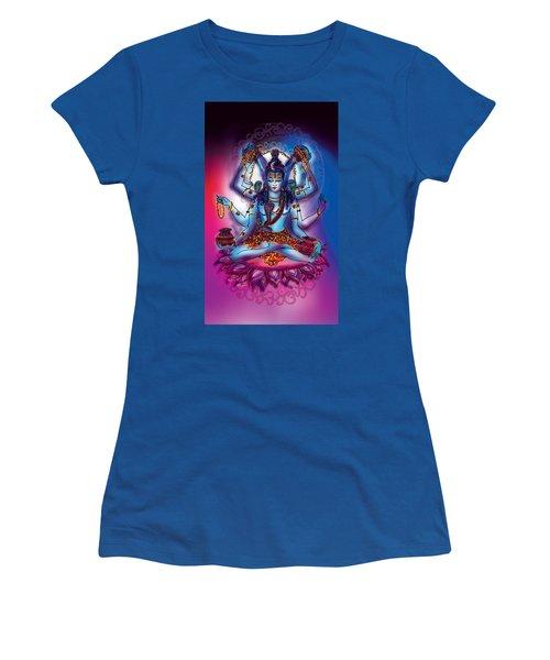 Shiva Abhishek  Women's T-Shirt