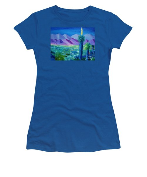 Southwest Women's T-Shirt
