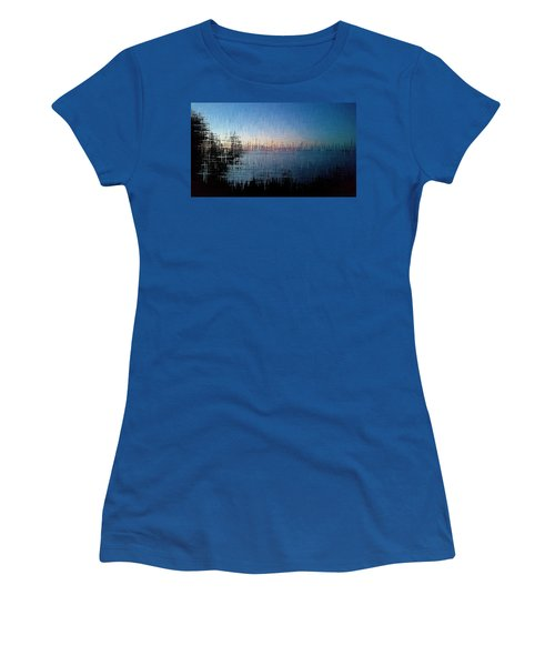 Superior Dawn Women's T-Shirt
