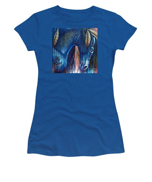 The War Within Women's T-Shirt