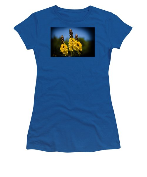 Three Sisters Women's T-Shirt