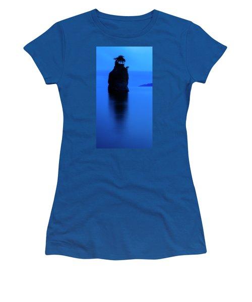 Tranquillity  Women's T-Shirt