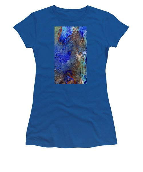 Untitled 29 Women's T-Shirt (Athletic Fit)