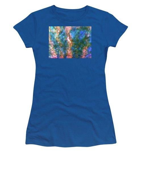 View 10 Women's T-Shirt