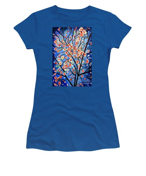 Whimsical Women's T-Shirt