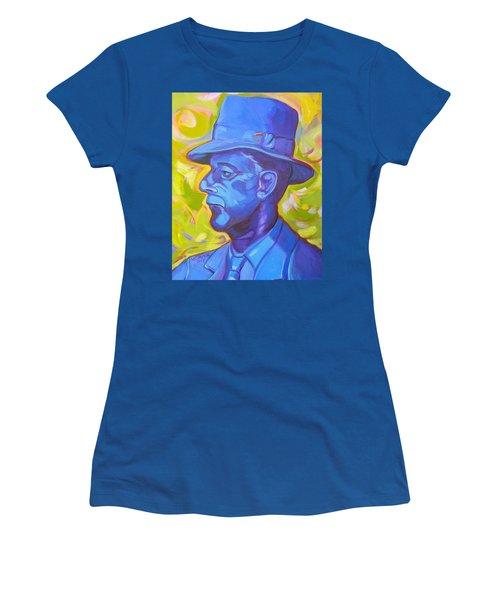 William Faulkner Women's T-Shirt