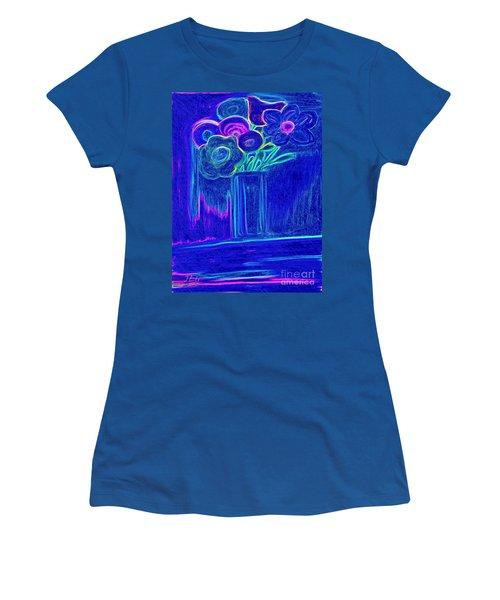 47 Women's T-Shirt