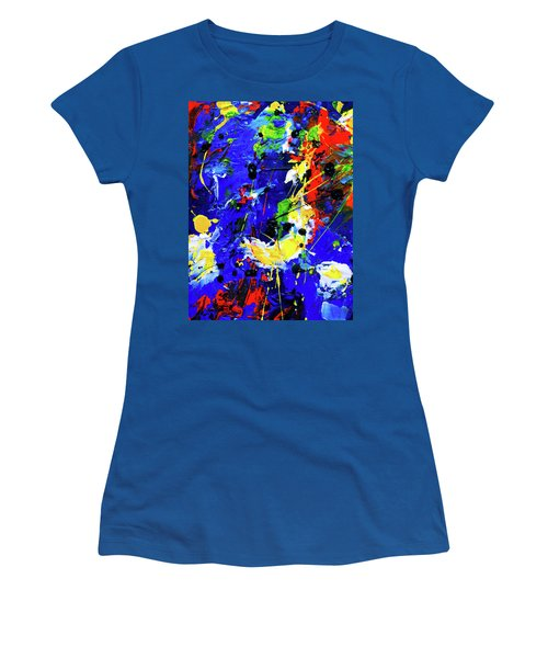 Ab19-16 Women's T-Shirt