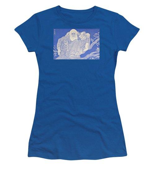 C008/8247 Women's T-Shirt