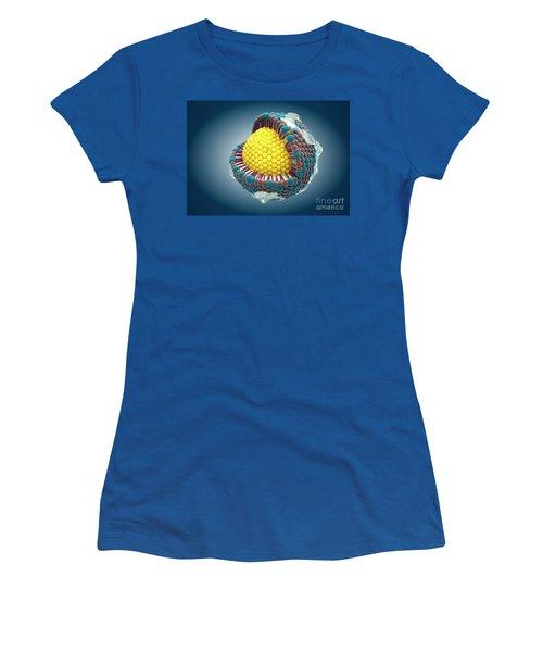 C013/4629 Women's T-Shirt