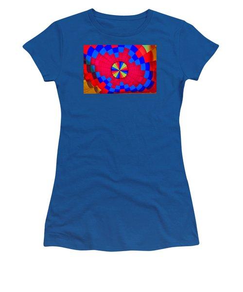 Centerpoint Women's T-Shirt