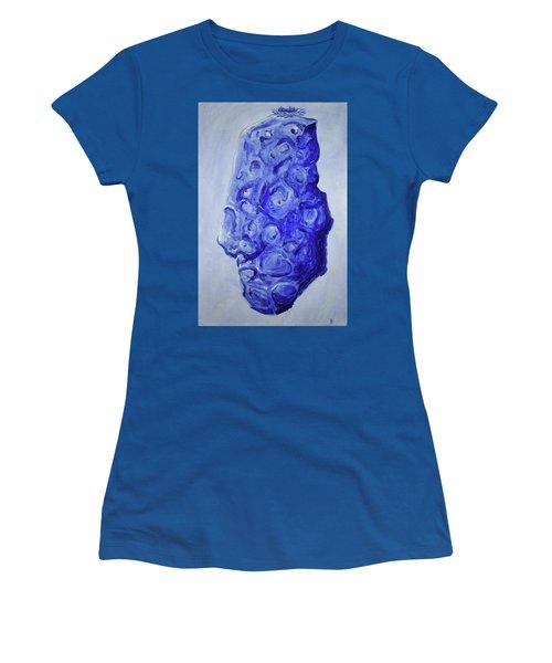 Close To Heaven Women's T-Shirt