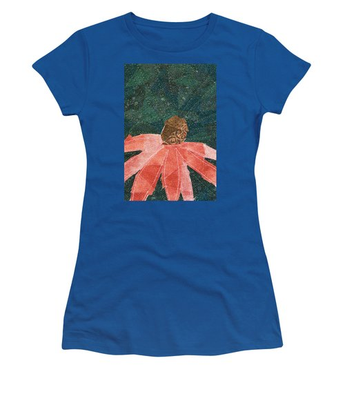 Cone Flower Women's T-Shirt
