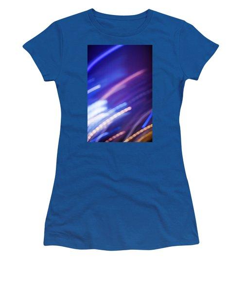 Continuance I Women's T-Shirt