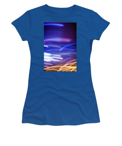 Continuance II Women's T-Shirt