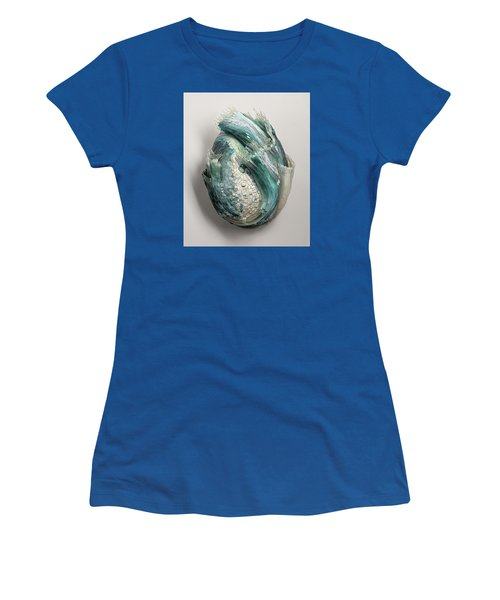 Crysalis IIi Women's T-Shirt