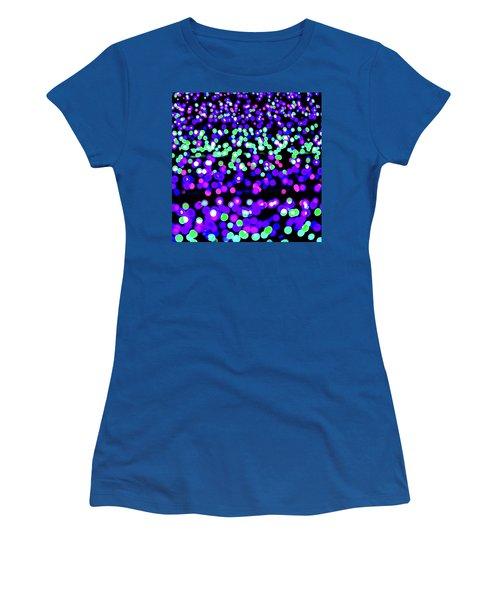 Fairy Lights 3 Women's T-Shirt