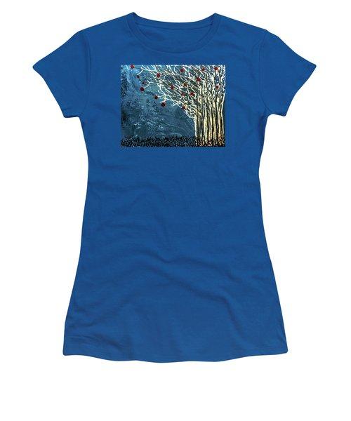 Forbidden Women's T-Shirt
