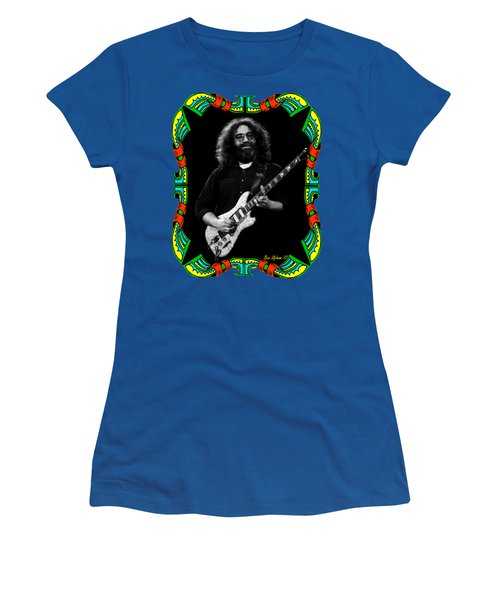 Garciart 2019 #1 Women's T-Shirt