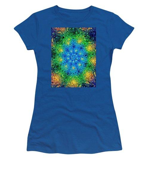 Good Morning Spring Women's T-Shirt