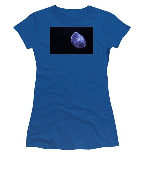 Jelly Glow Women's T-Shirt