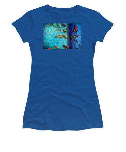 La Branche Women's T-Shirt