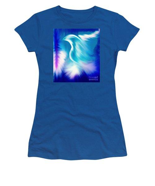 Paraclete Women's T-Shirt