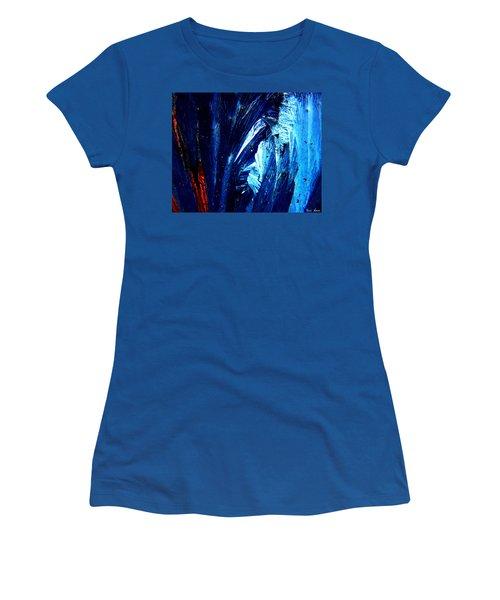 Quenching The Desire Women's T-Shirt