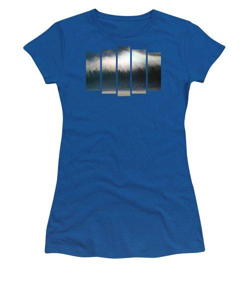 Set 1 Women's T-Shirt