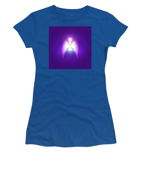 Soul Star Women's T-Shirt