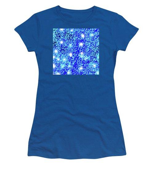 Starlight 7 Women's T-Shirt