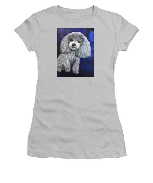 Minnie Women's T-Shirt (Athletic Fit)