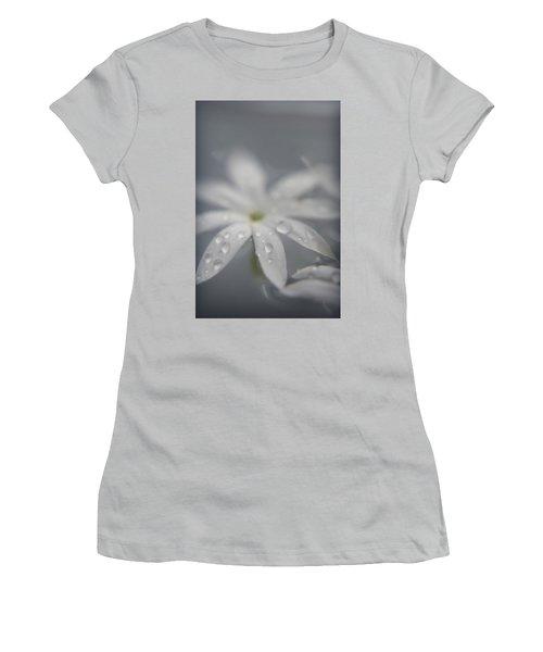 Bedew II Women's T-Shirt (Athletic Fit)