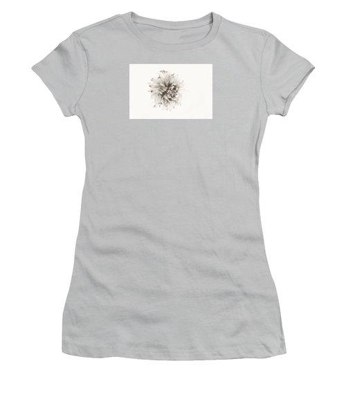 Dahlia 10 Women's T-Shirt (Athletic Fit)