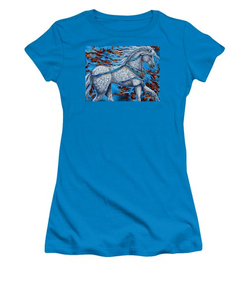 Best Of Show Women's T-Shirt (Athletic Fit)
