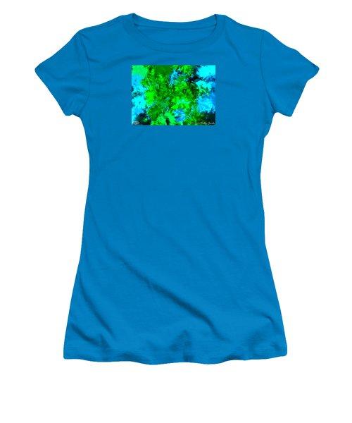 I'm Yours Women's T-Shirt (Junior Cut)