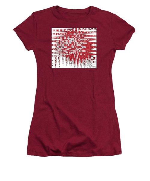 Ancestral Renaissance I Women's T-Shirt (Athletic Fit)
