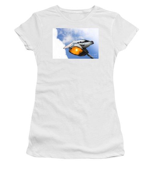 Dreams Women's T-Shirt
