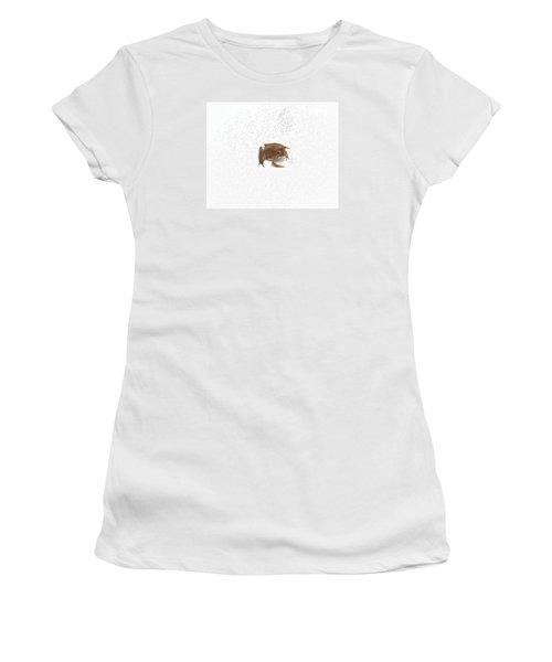 Frog Women's T-Shirt