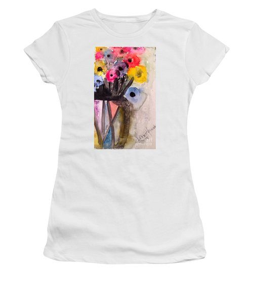 Series My Valentine Women's T-Shirt